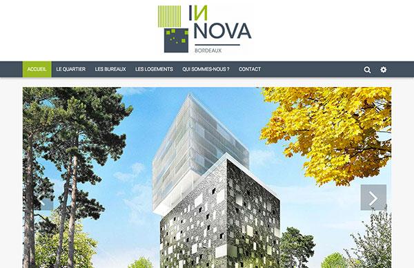 IN-NOVA