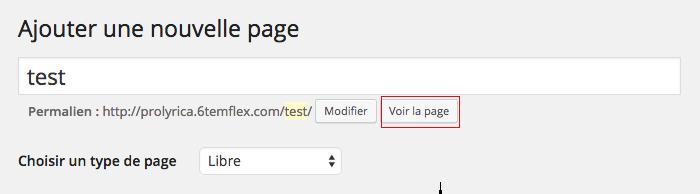 VoirPage