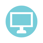 Proposer des sites internet à des prix abordables