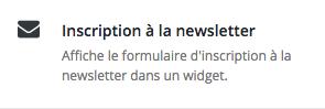 BoutonNL