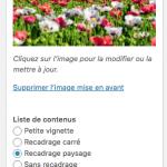 widget-liste-contenu-image-une