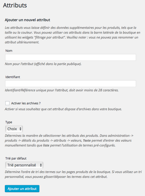astuces-attributs1