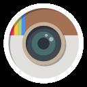 1458849735_Instagram