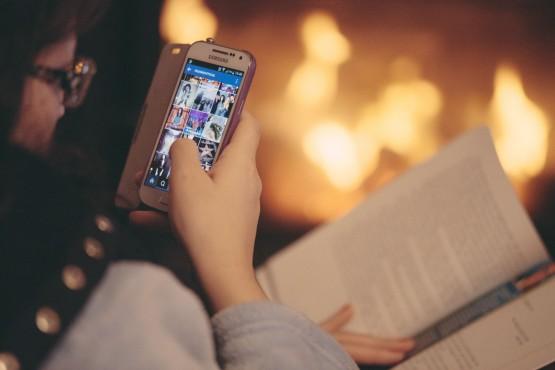 Instagram : Gérer son compte de façon professionnelle