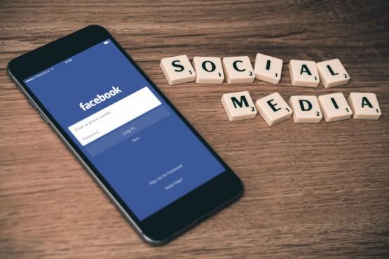 Réseaux sociaux : Woobox, votre outil malin