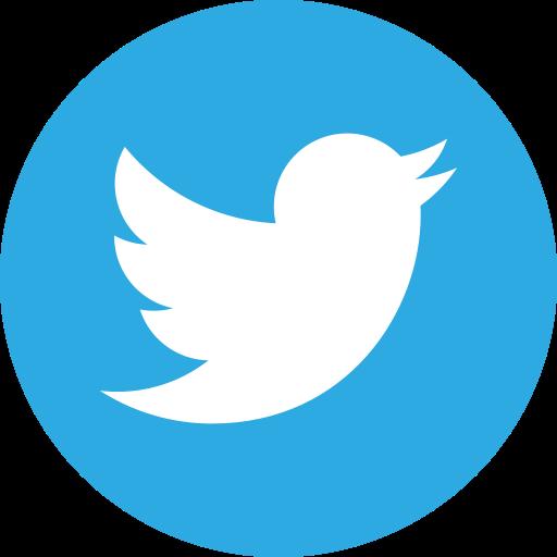 instantlogosearch-twitter