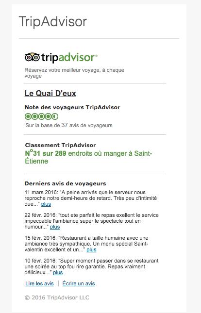 tripasvisor2