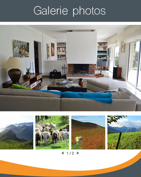 Site pour creer sa maison photos de conception de maison - Site pour construire sa maison en 3d ...