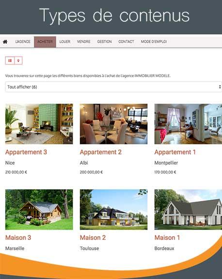 a-vendre-a-louer-site-internet-immobilier