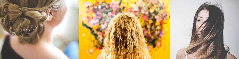 Créer un site internet de coiffeur à domicile