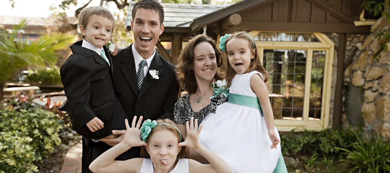 créer-site-famille-mariage