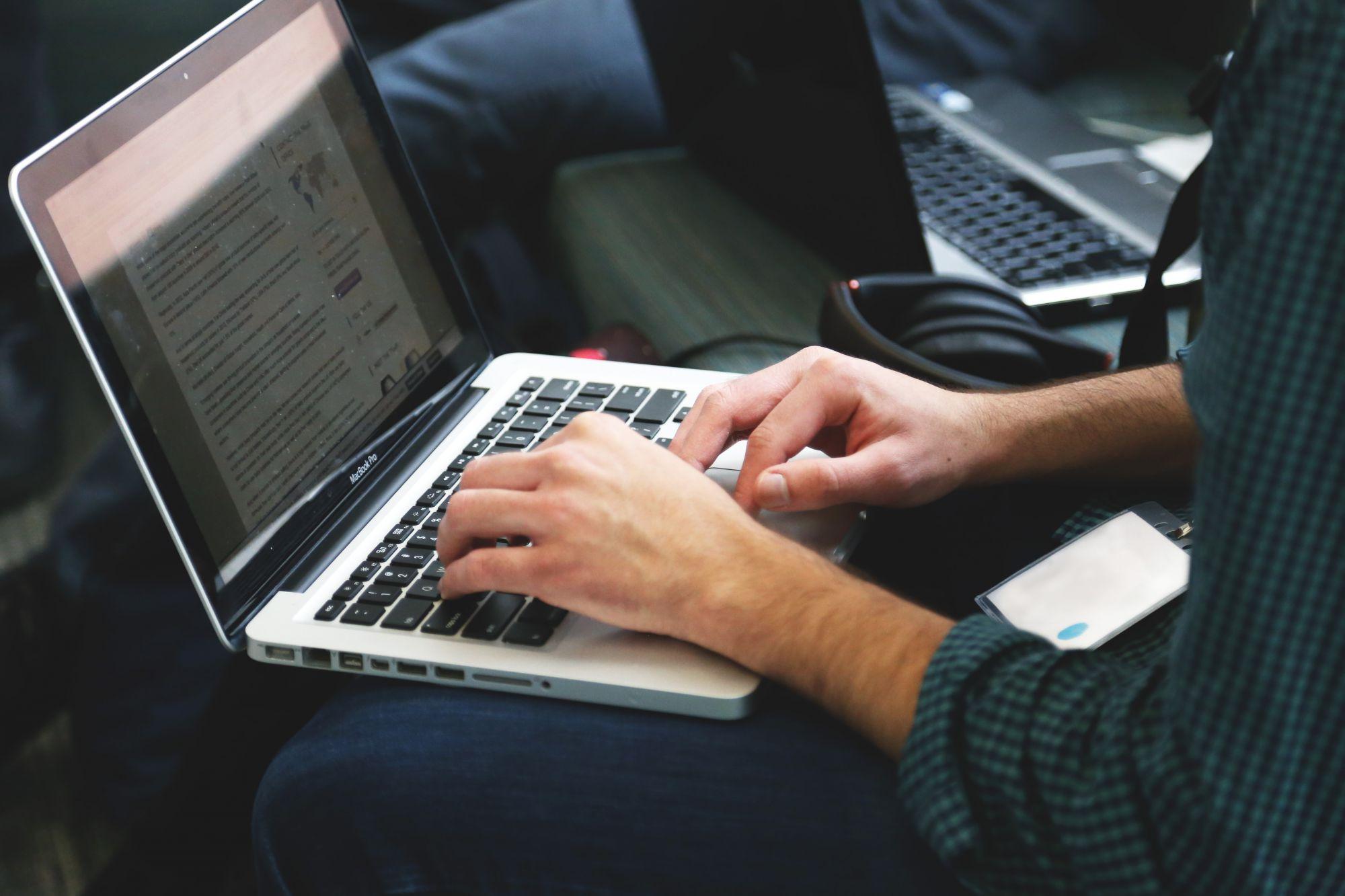 Les avantages d'une newsletter
