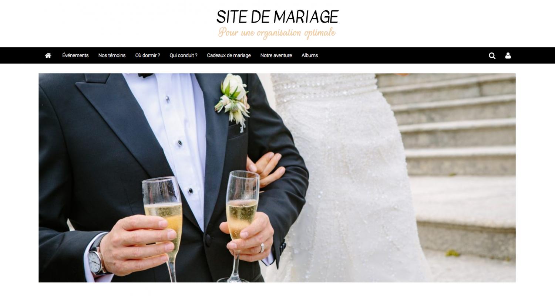 Site de mariage koulchi maroc