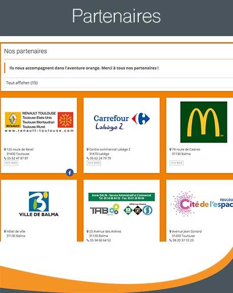 presentation-partenaires-associations