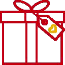Préparer sa liste de cadeaux