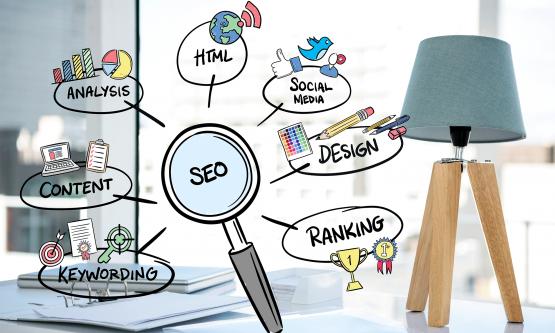Optimiser son site avec le référencement « on-site »