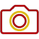 Partager des photos et vidéos