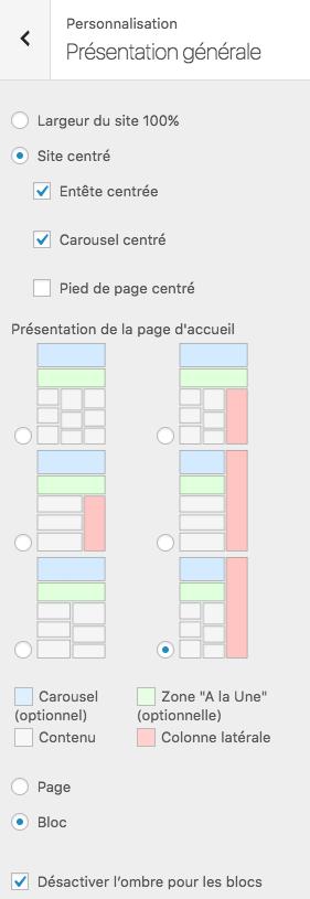 presentationpageaccueil