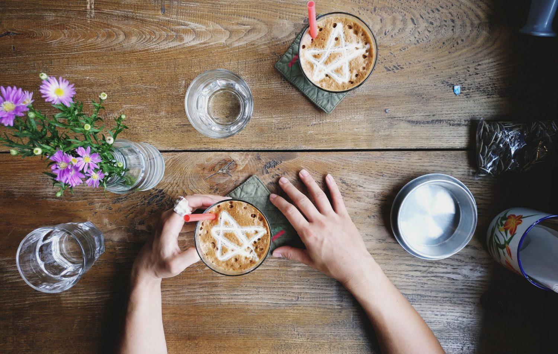 images et photos libres de droits pour restaurants
