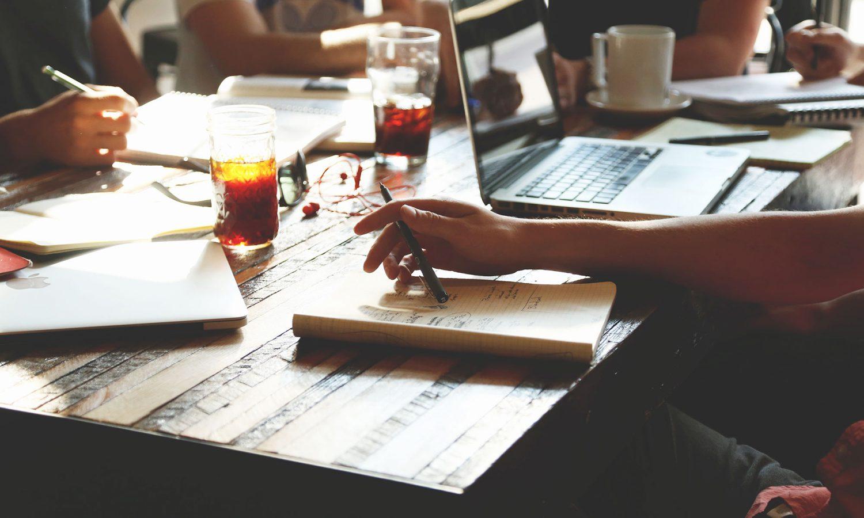Création d'une newsletter : tutoriel complet
