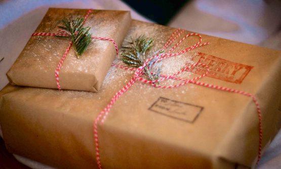 Idées de cadeaux de Noël !