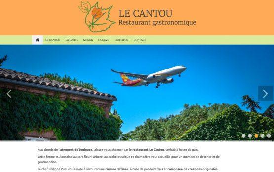 5 bons sites Internet de restaurants français