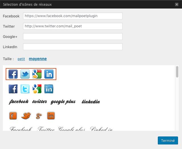 ajouter-reseaux-sociaux-dans-la-newsletter