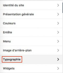 choisir-une-typographie