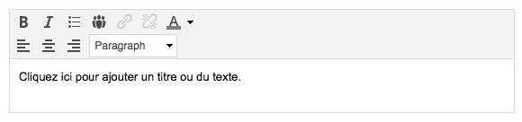 editeur-de-texte-newsletter