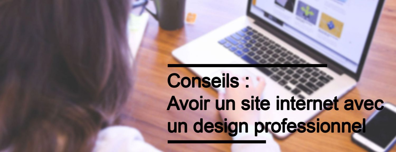 avoir-un-site-internet-avec-un-design-professionnel