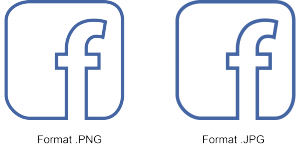 logo-facebook-differents-formats