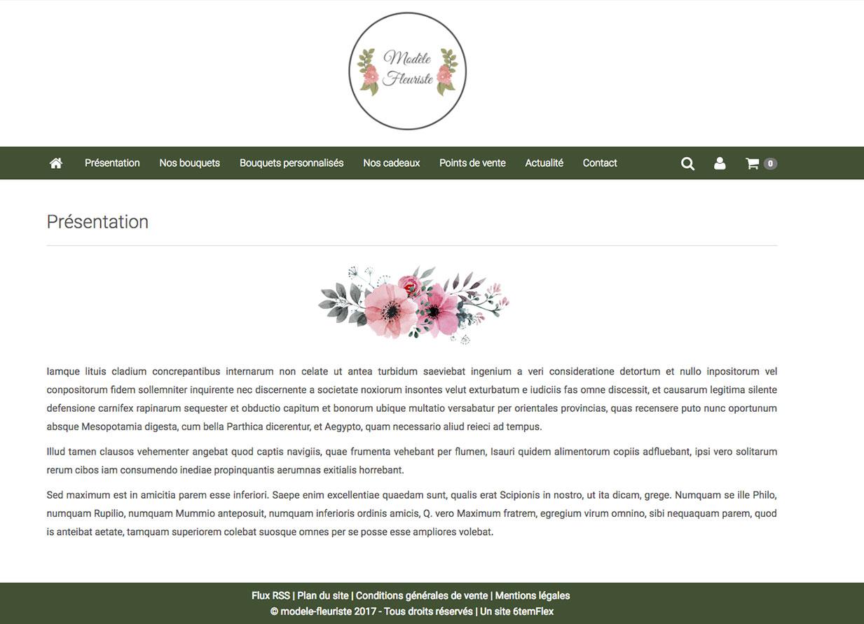 modele-fleurise-6
