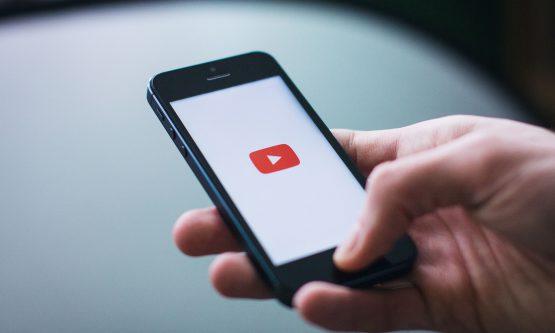 Découvrez les tutoriels vidéo de 6temFlex pour vous aider à créer votre site internet