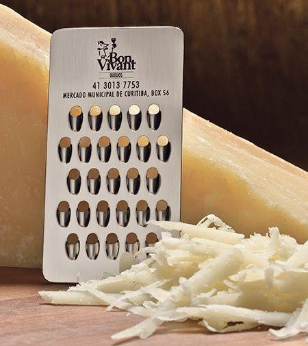 cartes-de-visite-rappe-fromage