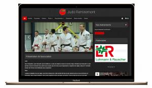 judos-ordi