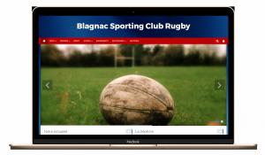 rugby-ordi
