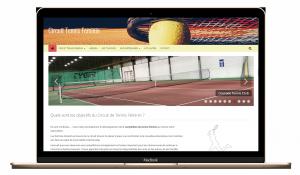 tennis-ordi