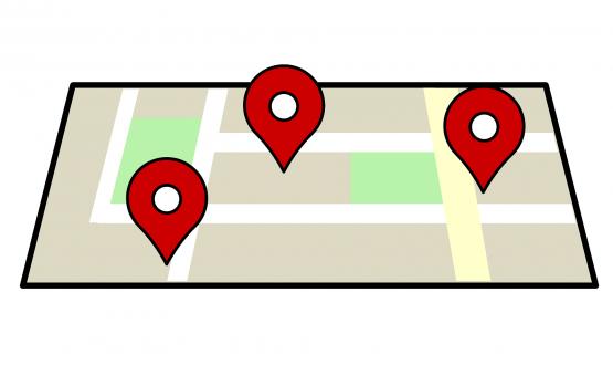 Intégrer un plan Google Map responsive dans son site Internet