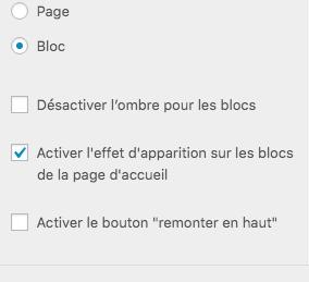 activer-bouton-retour-haut-sur-page-internet