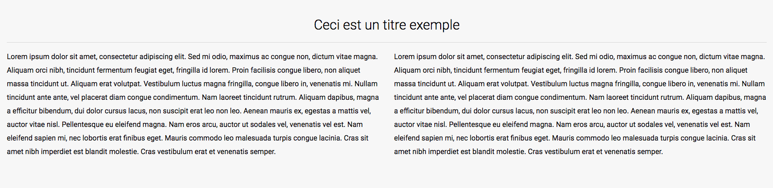 centrer-titre-widget-site-wordpress