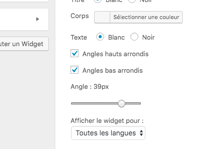 comment-arrondir-angle-widget