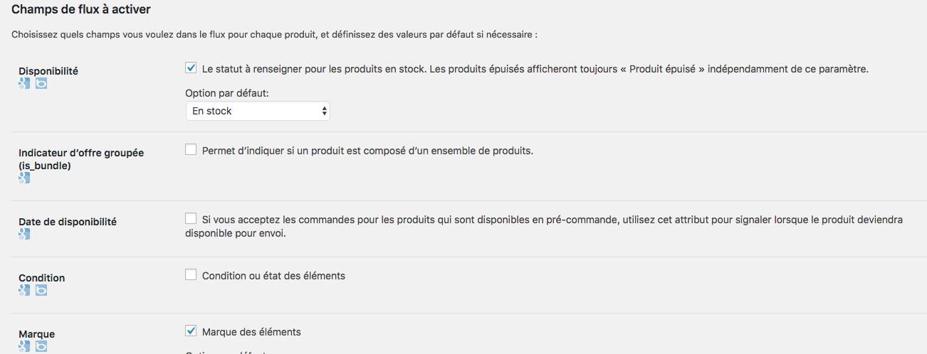 6temflex-ecommerce-configurer-listing-produits-pour-google