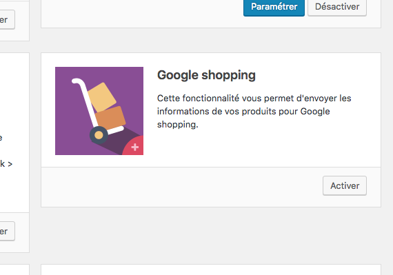 boutique-ajouter-google-shopping