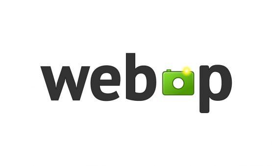 Charger des images au format «webp» sur son site internet 6temflex
