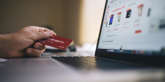Comment choisir le système de paiement de sa boutique en ligne ?